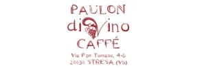 PAULON DIVINO CAFFE'