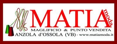 MATIA