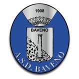 Città di Baveno 1908
