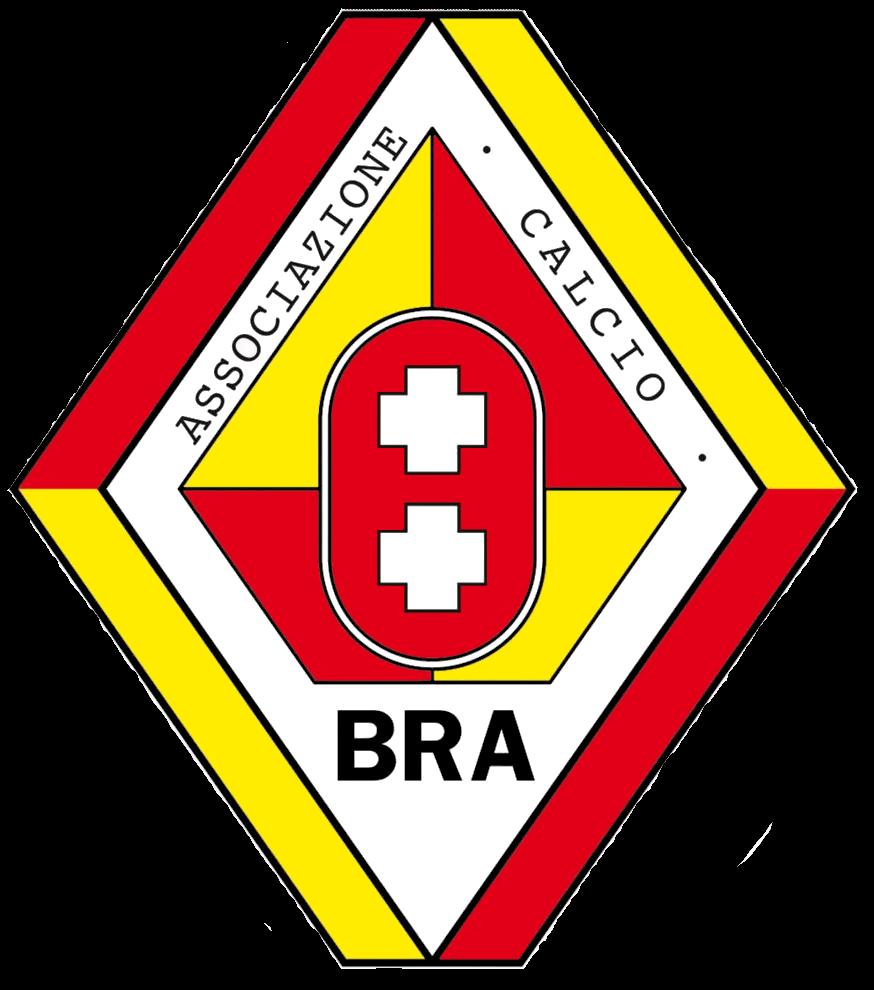 Associazione Calcio Bra