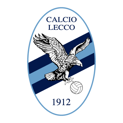 Calcio Lecco