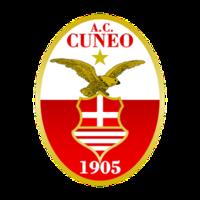 Cuneo 1905