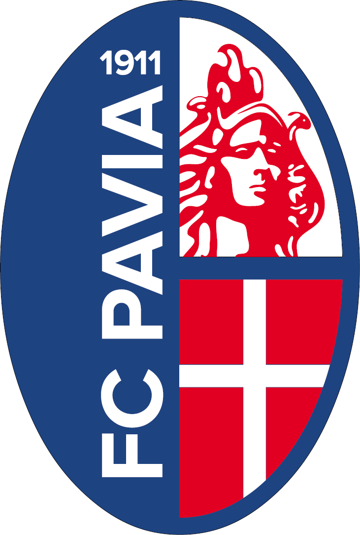 Pavia 1911