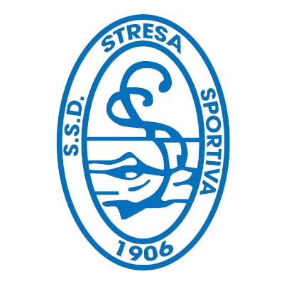 SSD Stresa