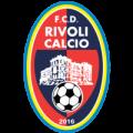 Rivoli Calcio