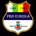 Pro Eureka