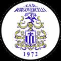 Borgovercelli