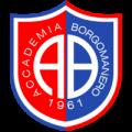 Accademia Borgomanero 1961